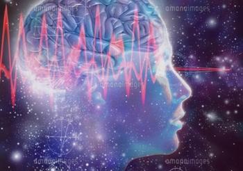 脳波.jpg